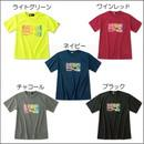 [廃番セール]ジョレノ・Tシャツ