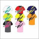 [アウトレット]限定Tシャツ62JA0Z12