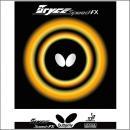 ブライス・スピード・FX