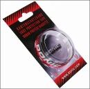 DONICエッジテープ10mm