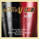 マークV-HPSソフト