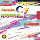 NittakuC7