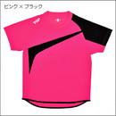 TT-180シャツ(ジュニアサイズ)