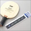 TSP・GRIPテープ