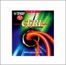 【TSP】カールP-1R・OX