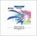 ミリタル・II・OX