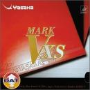 マークV-XS