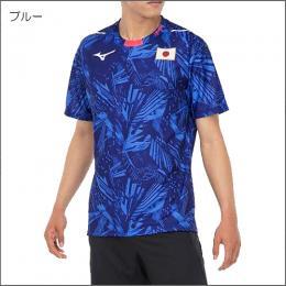 応援Tシャツ32MA0505