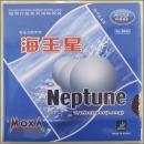 海王星 Neptune