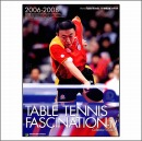 TABLE TENNIS FASCINATION・IV