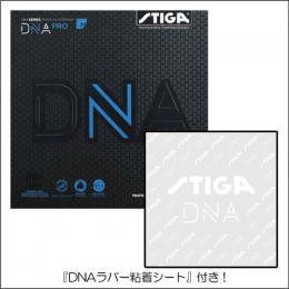 【粘着シート付き】DNA プロM