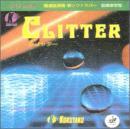CLITTER・44