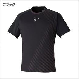 ゲームシャツ82JA0501