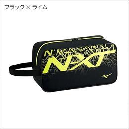 N-XTシューズケース