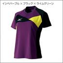 ゲームシャツ(ウィメンズ)82JA7202