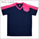 TT-174シャツ