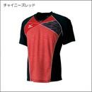 ゲームシャツ82JA7002