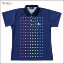Ladiesゲームシャツ(XLP487)