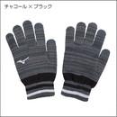 手袋(スマホのびのび)32JY8504