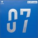 VJ>07リンバー