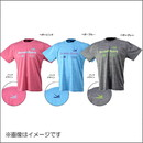スマスピⅢTシャツ