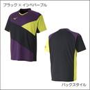ゲームシャツ82JA9003