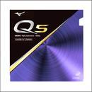 Q5(83JRT895)