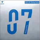 VJ>07Sticky Extra