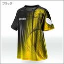 ハンダック・Tシャツ