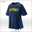 GL・Tシャツ