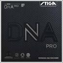 DNA プロS