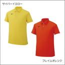 ゲームシャツ32MA9670②