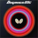 ディグニクス09C
