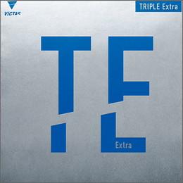 TRIPLEエクストラ