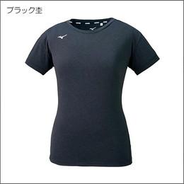 Tシャツ(レディース)32MA1311