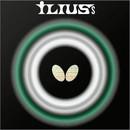 イリウスS(超極薄)