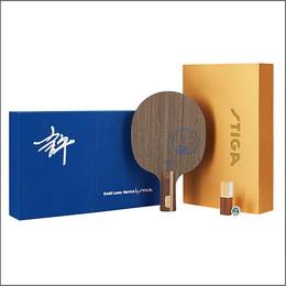 Xu Xin2021-中国式-