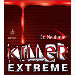 Dr.Neubauer キラー エクストリーム