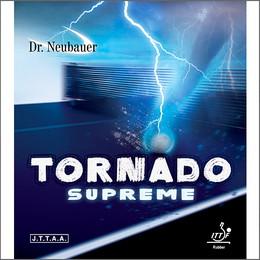 Dr.Neubauer トルネード スプリーム