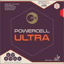 パワーセル ウルトラ48