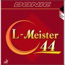 L-マイスター44