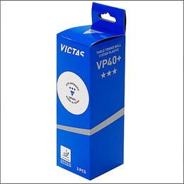 VP40+3スター(3個入)