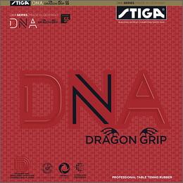 DNAドラゴングリップ55