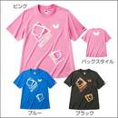 キュービック・Tシャツ