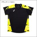 ゲームシャツHS・XK1063