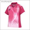 [目ん玉 飛び出るセール]WSゲームシャツHS・XK2013