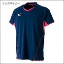 ゲームシャツ82JA7006