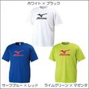 Tシャツ32JA6155