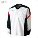 ウィンドブレーカーシャツ62JE7001