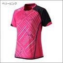 ゲームシャツ(ウィメンズ)82JA7801